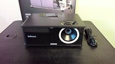 InFocus IN2114 Multimedia Projector ~Free Shipping~
