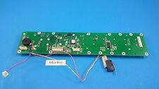 EBR65749301 LG Refrigerator Display Board; A2-4a