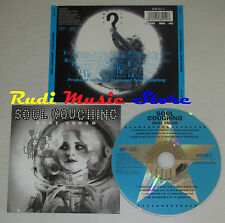CD SOUL COUGHING Ruby vroom 1994 SLASH 828 555-2 lp mc dvd