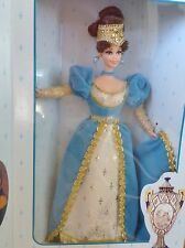 Barbie FRENCH Lady franzoesische dame Great Ares NRFB