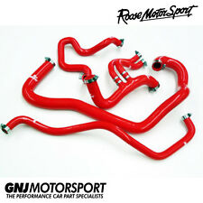 Roose Motorsport Citroen Saxo 1.6 VTS 16V 96-03 Coolant Hose Kit With Spouts