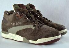Reebok Court Victory -- Pump --  Men's Shoes J94307 -- Size 11