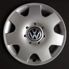4 Radkappen, Radzierblenden neu für VW VOLKSWAGEN GOLF V in 14'' Zoll 426