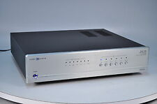Cary Audio DAC-100T Tube DAC VG Condition Box/Manual