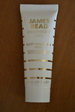 James Read Overnight tan (sleep mask tan face) 25 ml, travel pack