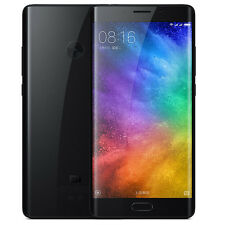 "Xiaomi Mi Note 2 Curved FHD 5.7"" Snapdragon 821 4GB + 64GB Smartphone 22.56MP"