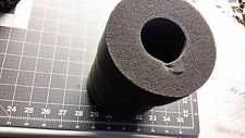 Foam for 2.2 Tires (4) 116mm for scx10 rc4wd tamiya crawler USED