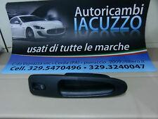 INTERRUTTORE COMANDO ALZAVETRO PULSANTIERA BOTTONE TASTI DX ALFA ROMEO 156