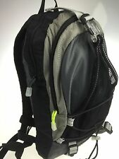 Outdoor Products Hydration Back Pack 2L/64ozCycling Hiking Running