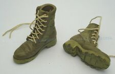 1/6 Action Figure Acc.-Hot toys Navy Seal Boots