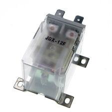 220VAC 240VAC 30A DPDT Power Relay Motor Control JQX-12F 1PCS
