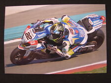 Photo Voltcom Crescent Suzuki GSX-R1000 2015 #22 Alex Lowes (GBR) WSB Assen #3