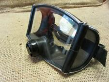 Vintage Scuba Diving Goggles   Antique Old Gear Swimming Sea Snorkeling 8221