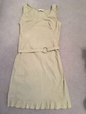 Women's Prada Dress Size 10