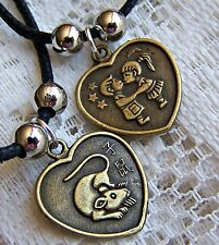 *-*_ _CHINESE ~  ZODIAC ~ STAR..SIGN =  RAT_*-* ----- (GREAT_GIFT)