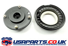 SOSTEGNIO AMMORTIZZATORE Chrysler 300m Interpid LHS Concorde Dodge 98-04