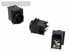 DC Power Jack Socket Port DC023 Sony Vaio VGN-FW21L