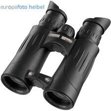 Steiner Wildlife XP 10x44 Fernglas mit Tasche Neuware vom Fachhändler