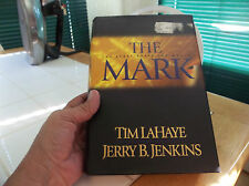 The Mark : The Beast Rules the World 8 by Jerry B. Jenkins and Tim LaHaye...