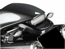 DUCATI MONSTER 600 900 CLEAR LED TAILIGHT TAIL LIGHT S1 S2 S4 M4