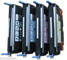 HP 5500 Color 4x Laser Jet  Set 5500dtn 5500  5550
