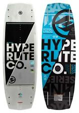 2016 Hyperlite Baseline Wakeboard 136cm - fits 100 to 170 lbs  LAST ONE !