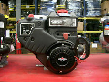 Briggs and Stratton 20M314-1469 305CC Snow Blower Engine FACTORY WARRANTY