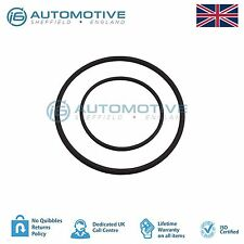 Genuine BMW N42/N46 Vacuum Pump Seal Kit3