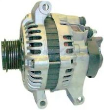 Alternator for MAZDA MPV 2.5L 2000-2001 A3TB1081, A3TB1081A, A3TB1081B 13883