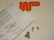 CLASSIC MINI - FLY - OFF HAND BRAKE KIT FOR All Classic Minis WPA9243X