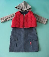 American Girl Urban Outfit