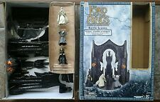Lotr armies of middle earth orthanc chambre en isengard mint