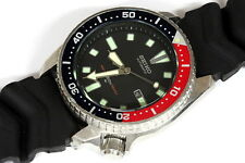 Seiko Unisex Divers 4205-0155 automatic - Serial nr. 490447