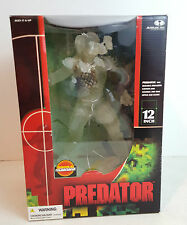 McFarlane Toys Stealth Predator 12in. Action Figure Musicland Exclusive