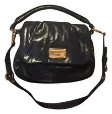 Marc by Marc Jacobs Classic Q Lil Ukita Shoulder BagNWT,$428