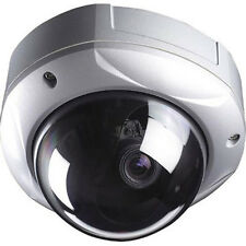 AASSET SECURITY - CAMERA AST-CD100VP