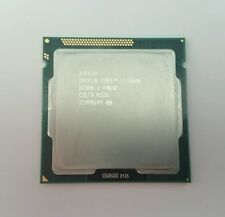 Intel Core i7-2600 Quad Core 4x3.4 GHz Sockel 1155 SR00B CM8062300834302
