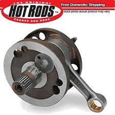 Hot Rods Crank Crankshaft  Honda CRF250R CRF 250R 04-09 #4083