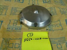 Honda 90 S SUPER 90 S90 New Original OEM Engine Outer Clutch Cover 60s  #VP