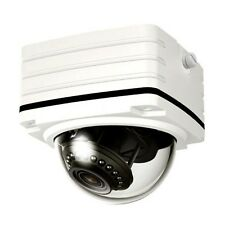 Sony 960h Exview Had 700TVL Vandalproof Dome Camera