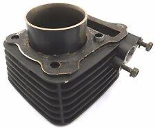 Sachs ZZ125 4Takt Bj.2013 Zylinder Motor ohne Kolben cylinder engine motore
