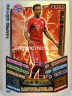 Match Attax 13/14 2013/2014 - Matchwinner / Club 100 / Hattrick-Held - aussuchen