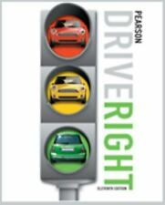 DRIVE RIGHT C2010 STUDENT EDITION SOFTCOVER by PRENTICE HALL