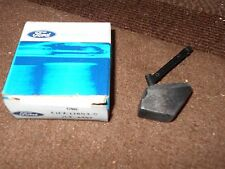 NOS 1981 - 1990 FORD ESCORT STATION WAGON REAR WINDSHIELD WASHER SQUIRTER ASBY