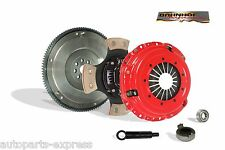 CLUTCH KIT FLYWHEEL STAGE 3 FOR INTEGRA 94-01 1.8L CIVIC SI 99-00 1.6L CR-V 2.0L