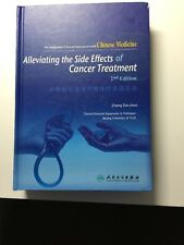 Alleviating the Side Effects of Cancer Treatment: An Integrated Clinical Approa…