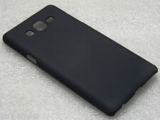 IMPORTED MATTE FINISH HARD BACK CASE COVER FOR SAMSUNG GALAXY ON7 ON 7