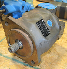 Brueninghaus Hydromatik A10VO28DRG/31R-PSC62N00 Variable Displacement Pump