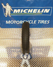 Michelin Motorcycle Super Moto Motard SMR Rain Front Tire 12/60-420 16.5 NEW