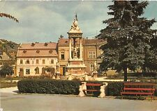 B28094 Esztergom Szekeny Square Hungary